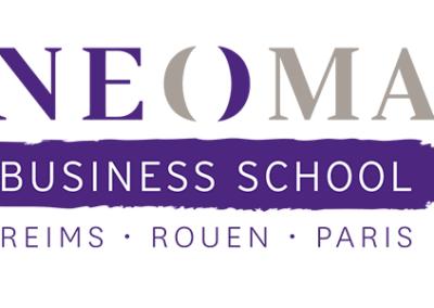 Logo-NEOMA-2016