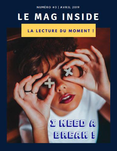 Mag Inside Avril 2019